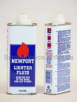 """Бензин """"Newport"""", 133ml"""