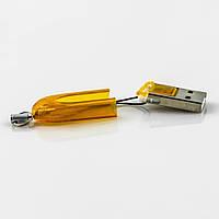 USB кардридер для карт памяти micro SD, фото 1