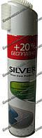 Спрей водоотталкивающий Silver 300 мл.