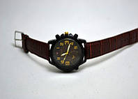 Часы механические FERRARI