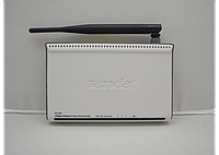 Wi-Fi роутер Tenda F316