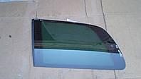 Стекло форточка Volkswagen Sharan, 7M0845317T