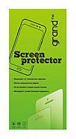 Защитная Защитная пленка для GRAND for LG Max X155