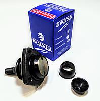 Опора шаровая ВАЗ 2101-07 нижняя разборная с ремкомплектом в упаковке