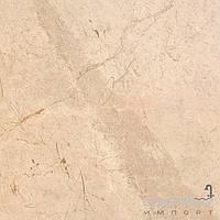 Плитка для ванной Fanal Плитка напольная керамогранит Fanal Daino Real Crema 43х43