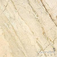 Плитка для ванной Fanal Плитка напольная керамогранит Fanal Daino Real Marfil 59х59