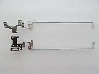Петли для ноутбука Acer Aspire V5-131, V5-171, One 756