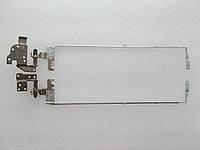 Петли для ноутбука Acer Aspire E1-510, E1-530, E1-532, E1-570, E1-572, V5-472, V5-561