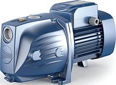 Насос Pedrollo JSWm 2СX (0,75 кВт) - Оригинал (4,2 мᵌ/ч| 50 м.) Италия