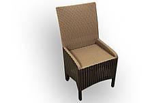 Кресло из ротанга Виконт