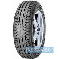 Летняя шина KLEBER Dynaxer HP3 225/45R17 91W Легковая шина