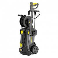 Аппарат высокого давления HD 5/12 CX Plus