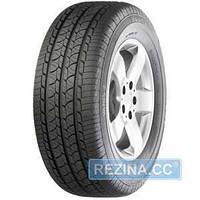 Летняя шина BARUM Vanis 2 205/65R16C 107T Легковая шина