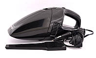Автомобильный пылесос Coido 6028