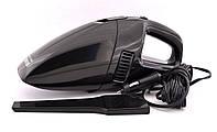 Автомобильный пылесос Coido 6028, фото 1