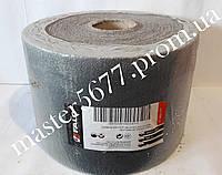 Шлифовальная шкурка на тканевой основе зерно 80 (50 метров)