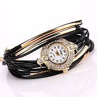 Часы - браслет Октавия
