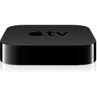Медиаплеер Apple TV MD199