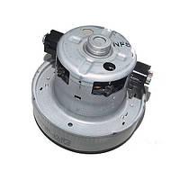 Двигатель (мотор) для пылесоса Samsung VCM-M10GUAA DJ31-00097A 2000W (с выступом)