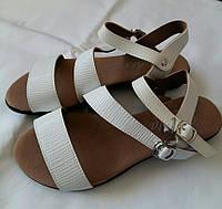 Женские сандалики Белста