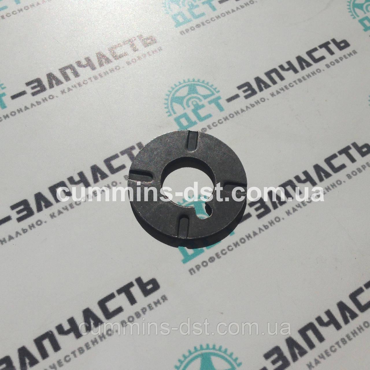 Шайба держатель шестерни ГРМ для Газель Бизнес Cummins ISF2.8 5262662