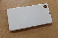 Чехол Nillkin для Sony Xperia Z1