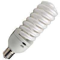 Лампа энергосберегающая Е40 85Вт, фото 1