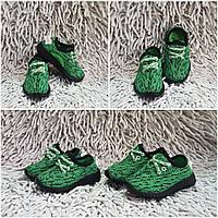 Легкі кросівки для малюків на літо