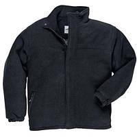 Куртка флисовая F500