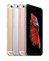 Apple iPhone 6S 16GB , фото 1