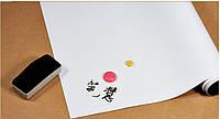 Магнитный лист для маркерной доски со стираемыми записями (WB) 0.5 (0.62x30,5m)