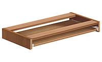 Офисная мебель - ТВИСТ «Полка под клавиатуру»