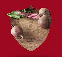 Кухонные столешниц Egger - преимущества