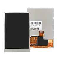 Дисплей для HTC A6380 Gratia (G9)/A6366 Aria/T5555 Touch HD mini