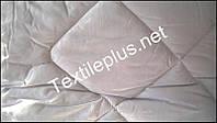 Одеяло летнее облегченное
