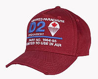 Кепка Dsquared2. Бейсболка Dsquared2. Стильные бейсболки. Интернет магазин бейсболок.