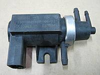 Клапан турбины Volkswagen Sharan 1.9 TDi, 1J0906627
