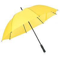Зонт механический трость