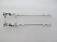 Петли для ноутбука Acer Aspire One D260