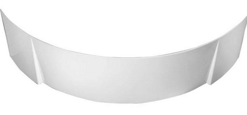Панель до кутової ванни MAGNUM 155 у комплектi з елементами крiплення, фото 2