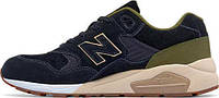 Женские кроссовки New Balance MRT580 MR Black