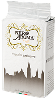 NERO AROMA EXCLUSIVE 250GR