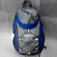 Спортивный женский рюкзак 42х29х23 см ,разные цвета