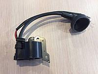 Зажигание ЗМ-3 для мотокосы