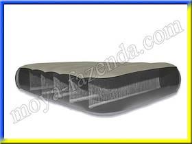 Матрас надувной Intex (99-191-25 см)
