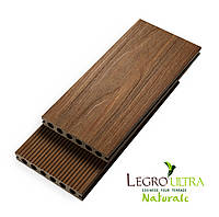 Профиль (доска) Legro Ultra серия Natural, шт. 138х23х2900