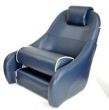 Кресло  система flip up , фото 2