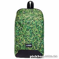 Городской рюкзак Urban Planet Grass