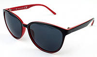 Солнцезащитные очки Sandro Carsetti