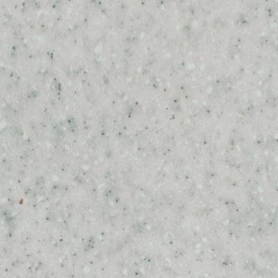 Столешница LuxeForm S502 Камень Гриджио Серый 1U 38 4200 600